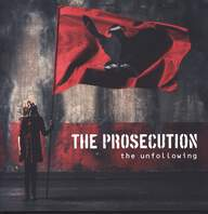 The Prosecution: The Unfollowing