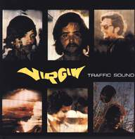 Traffic Sound: Virgin