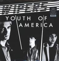 Wipers: Youth Of America