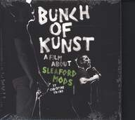 Sleaford Mods: Bunch Of Kunst