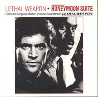 Honeymoon Suite: Lethal Weapon
