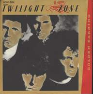 Golden Earring: Twilight Zone