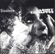 Siouxsie Sioux: About To Happen