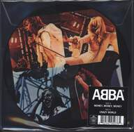 Abba: Money, Money, Money