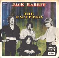 The Exception: Jack Rabbit