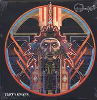 Clutch (3): Earth Rocker