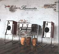 Various: Burmester Selection Vol. 1