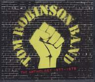 Tom Robinson Band: The Anthology 1977-1979
