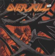 Overkill: I Hear Black