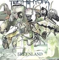 Teeth Of The Hydra: Greenland