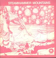 Steamhammer: Mountains