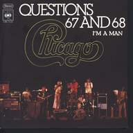 Chicago (2): Questions 67 And 68