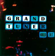 Grand Tuner: Sould Out