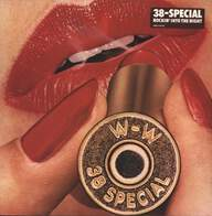 38 Special (2): Rockin' Into The Night