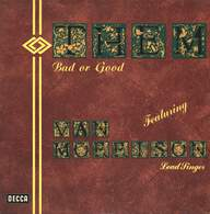 Them (3): Bad Or Good
