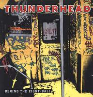 Thunderhead (3): Behind The Eight-Ball