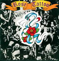 Rose Tattoo: Rock 'N' Roll Outlaw