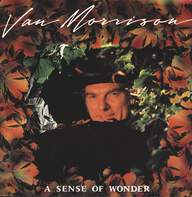Van Morrison: A Sense Of Wonder