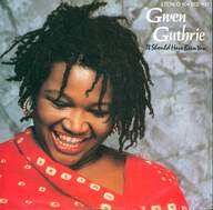 Gwen Guthrie: It Should Have Been You