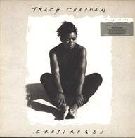 Tracy Chapman: Crossroads