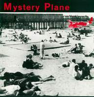 Mystery Plane: Curse Of The Bodysnatcher