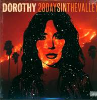 Dorothy (13): 28 Days In The Valley