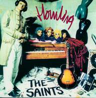 The Saints (2): Howling