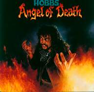 Hobbs'angel Of Death: Hobbs' Angel Of Death
