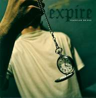 Expire (2): Pendulum Swings