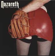 Nazareth (2): The Catch