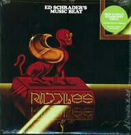 Ed Schrader's Music Beat: Riddles