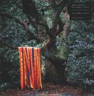 James Holden / The Animal Spirits: The Animal Spirits