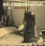 Belle & Sebastian: The BBC Sessions