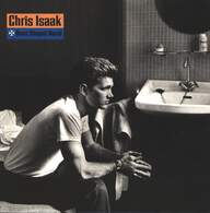 Chris Isaak: Heart Shaped World
