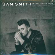 Sam Smith (12): In The Lonely Hour: Drowning Shadows Edition