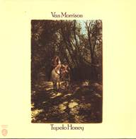 Van Morrison: Tupelo Honey
