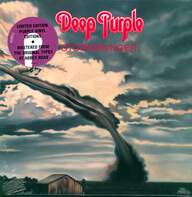 Deep Purple: Stormbringer