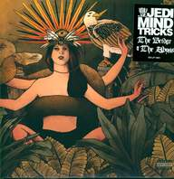 Jedi Mind Tricks: The Bridge & The Abyss