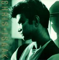 Chris Isaak: Chris Isaak