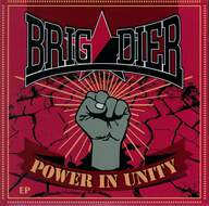 Brigadir: Power In Unity