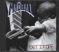 Madball: Set It Off