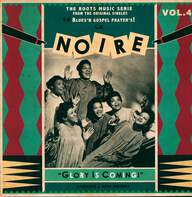 "Various: La Noire Vol.4 ""Glory Is Coming!"""