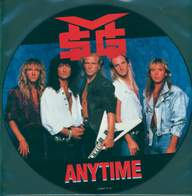 McAuley Schenker Group: Anytime