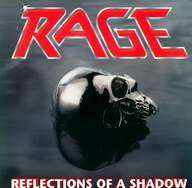 Rage (6): Reflections Of A Shadow