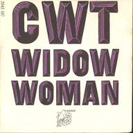 CWT: Widow Woman