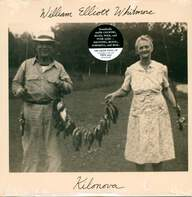 William Elliott Whitmore: Kilonova
