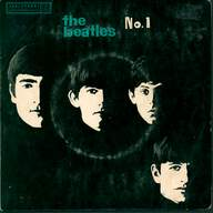 The Beatles: Beatles (No. 1)