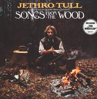 Jethro Tull: Songs From The Wood