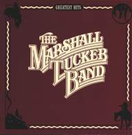 The Marshall Tucker Band: Greatest Hits