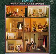 Family (6): Music In A Doll's House